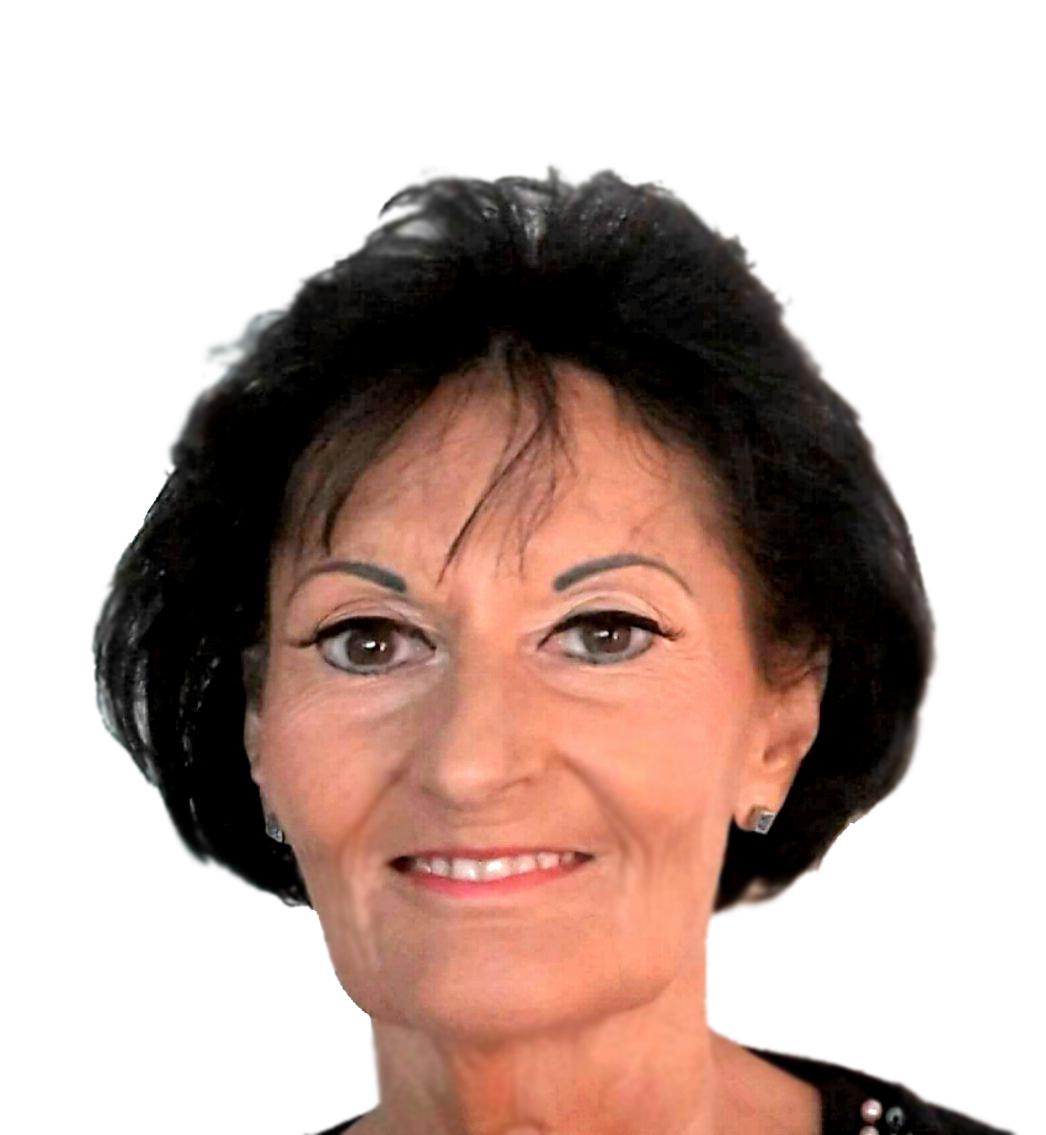Enrietta Lehmann